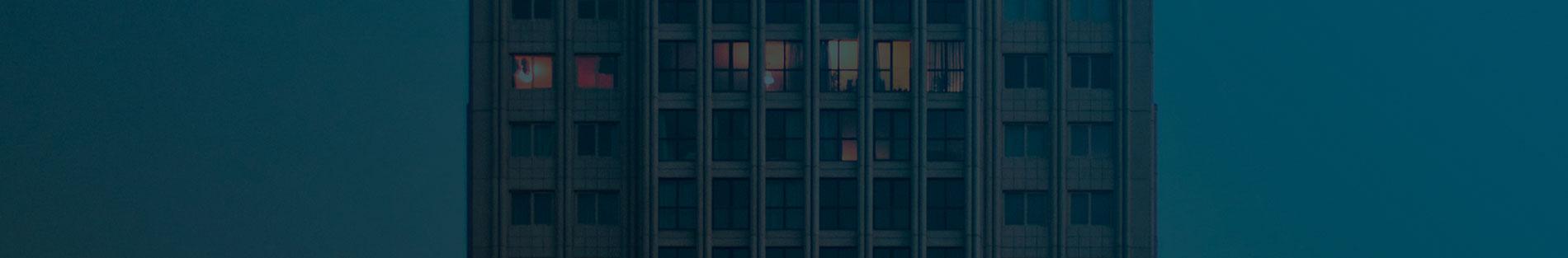 Чтобы узнать все детали о квартирах Вы можете: